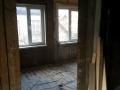 Korteri täiskapitaalne remont enne