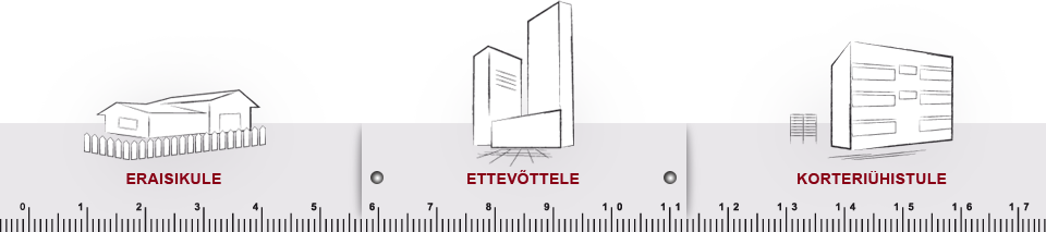 ruler_960px_transparent